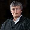 Dr. Nathalie Garçon