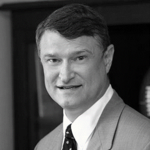 William L. Hickerson, MD, FACS