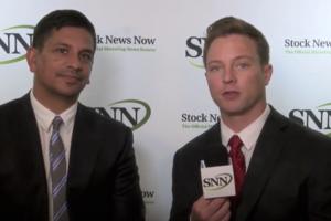 SNNLive Interview