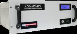 TSC-4800A