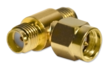 T-Connector (8000-6889) Image
