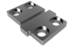 Compression Anvils (8000-0023) Image