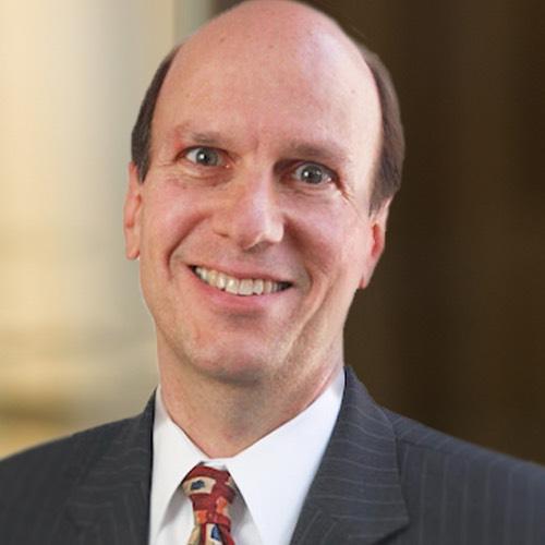 Joseph Giovanniello, Jr.