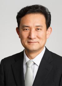 Hyuek Joon Lee, Ph.D.