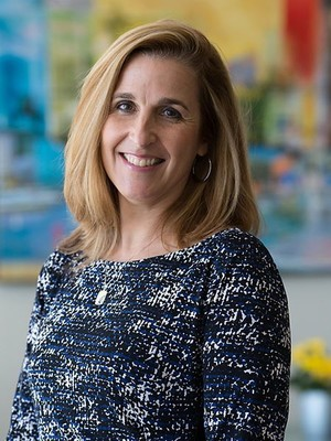 Mariam E. Morris, CPA