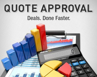 Quote Approval