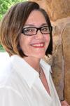 Judith F. Keating