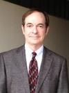 Mark Willner