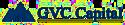 GVC Capital