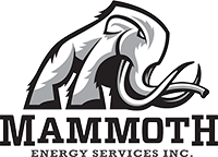 Mammoth Energy Services, Inc.
