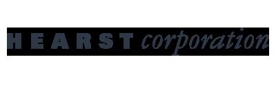 Hearst Corporation