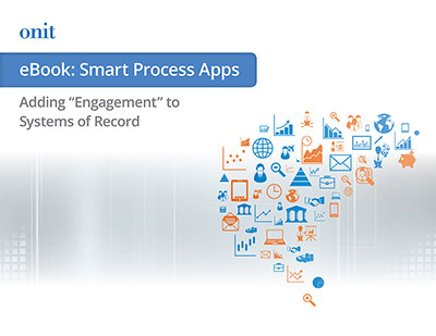 Smart Process Apps eBook