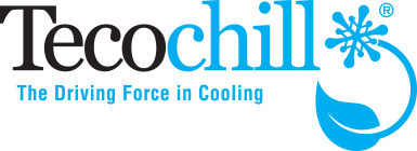 TECOCHILL Water-Cooled Chillers