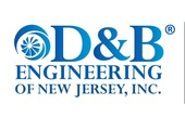 D & B Engineering of New Jersey
