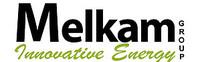 Melkam Group Ltd.