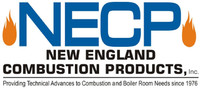 New England Combustion Products