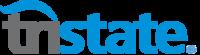 TriState HVAC Equipment LLC