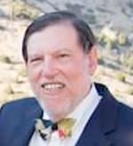 Lloyd A. Greene, Ph.D.