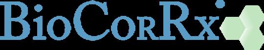 BioCorRx, Inc.