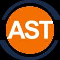 American Stock Transfer & Trust Company