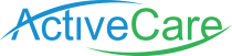ActiveCare, Inc.