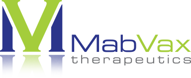 MabVax Therapeutics Holdings, Inc.