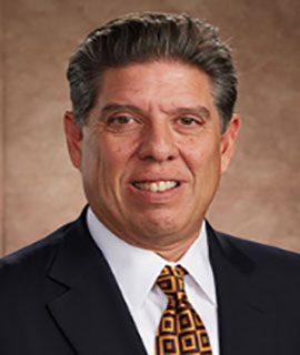 Bill Greek