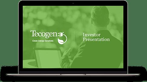 January 2017 Investor presentation