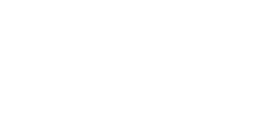 The North Face<sup>&reg;</sup>