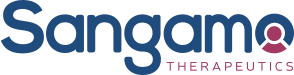 Sangamo Therapeutics, Inc.