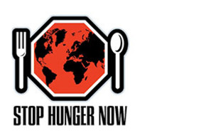 Stop Hunger Now