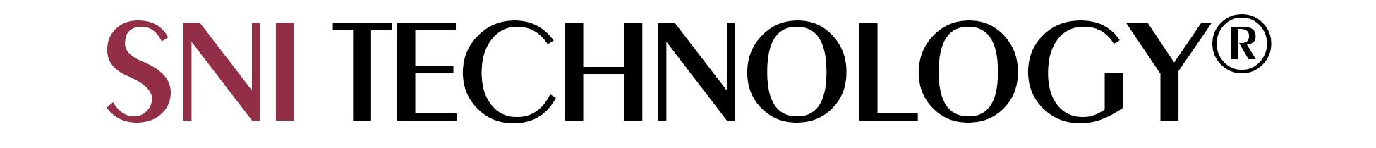 SNI Technology