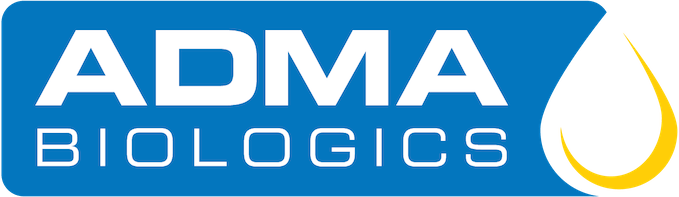 ADMA Biologics, Inc.