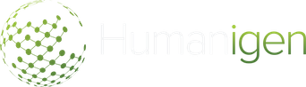 Humanigen, Inc. Logo