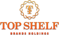 Top Shelf Brands Holdings Corp.