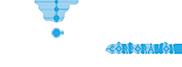 Integral Technologies Inc Logo