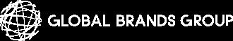 Global Brands Group, Inc.