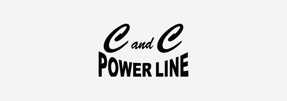 C and C Power Line, Inc.