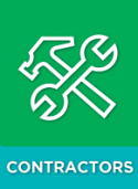contractors icon