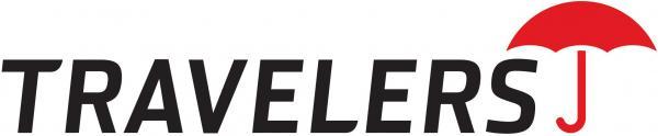 travelers insurance logo2