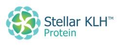 Steller Protein