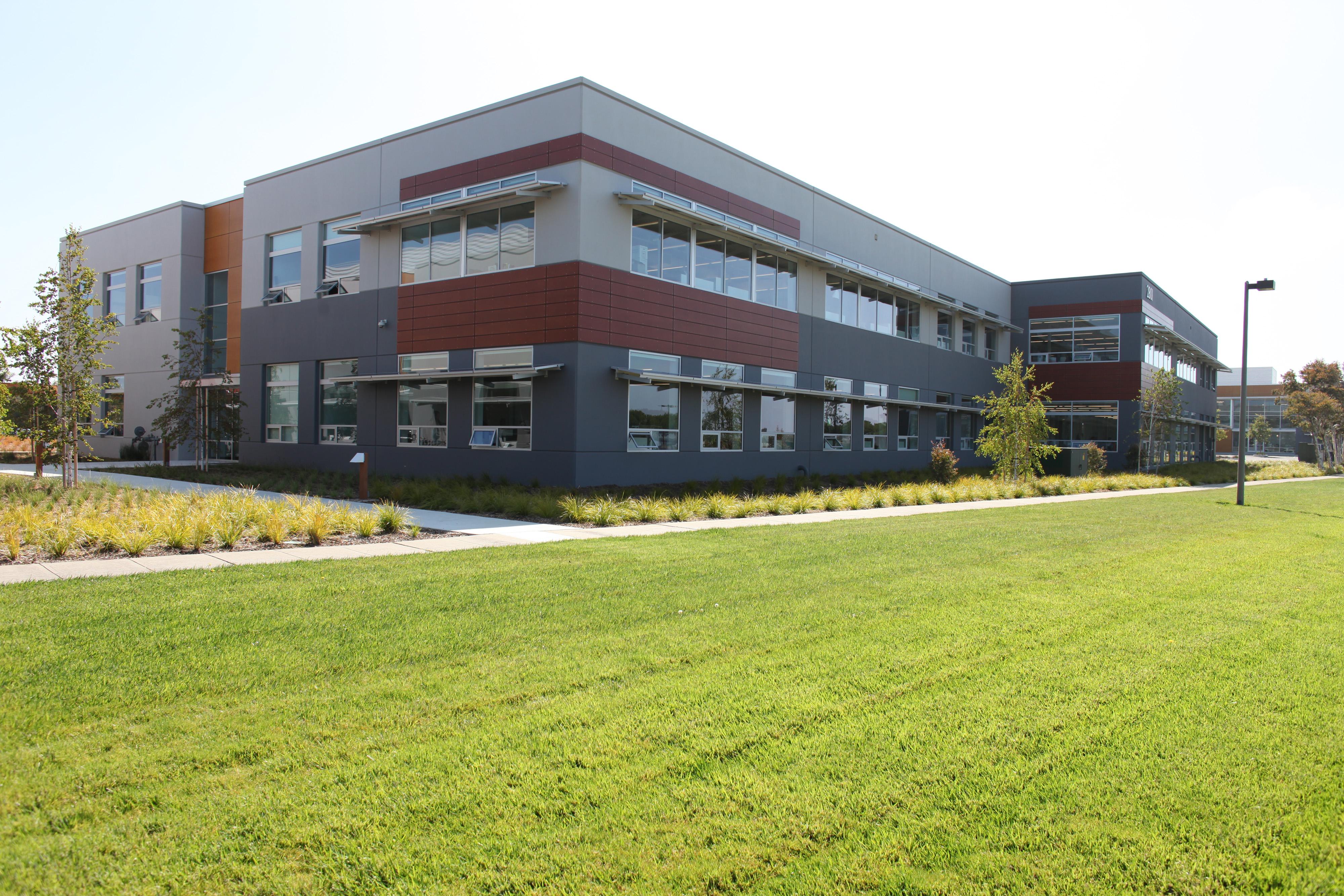 Sustainability Vf Corporation Vfc